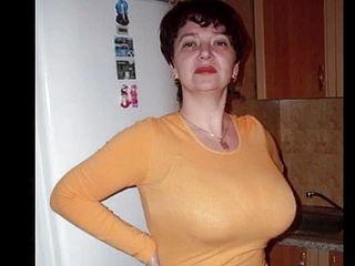 incest mama
